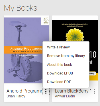 /galleries/dropbox/adept-google-play-book.png