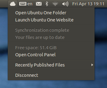 /galleries/dropbox/indicator-ubuntuone-menu.png