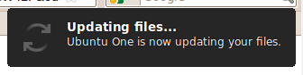 /galleries/dropbox/karmic-updating-notifications.png