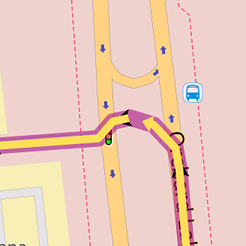 /galleries/openstreetmap/osmand-live-road-gone.png