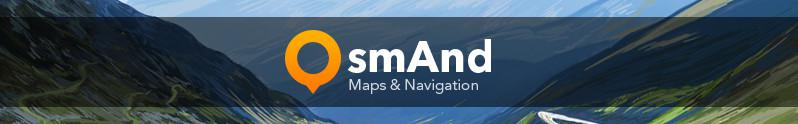 /galleries/openstreetmap/osmand-logo.jpg