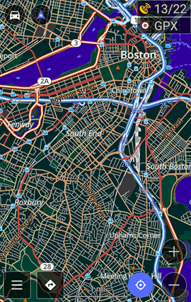 /galleries/openstreetmap/osmand-night-mode.png