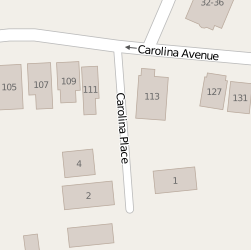 /galleries/openstreetmap/way-carolina-place.png