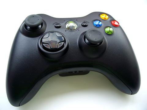 /galleries/xbox/controller-main.thumbnail.jpg